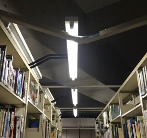 照明・図書館5